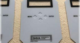 Custom Lexan Labels Printing