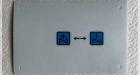PVC Graphic Overlays